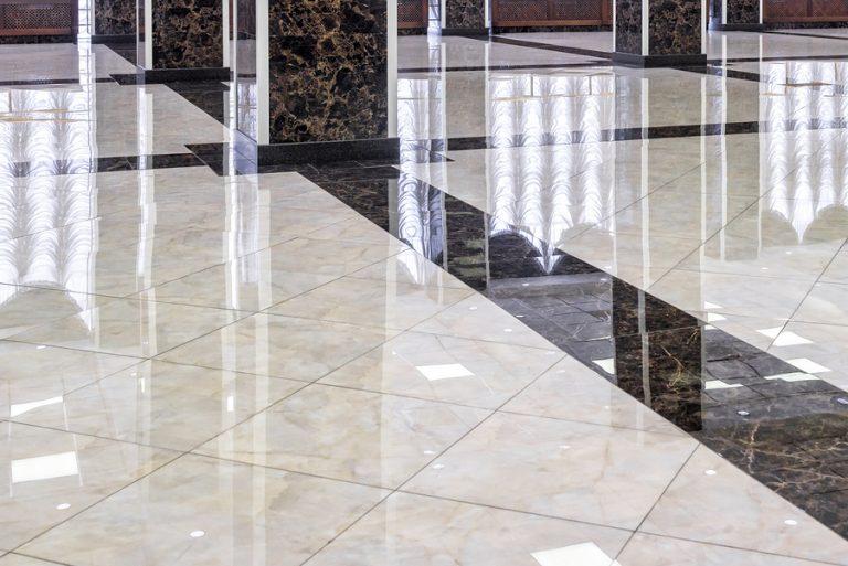 Floor Care Floor Waxing Newark De State To State Cleaning